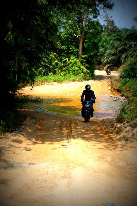The Journey 2014 Malaysian film - Wikipedia