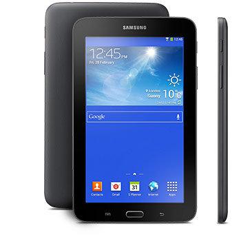 Permalink to Harga dan Spesifikasi Samsung Galaxy Tab 3 Lite 7.0 Terbaru 2017